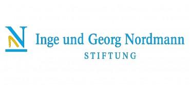 Nordmann_Stiftung_Logo_groß