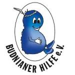 BudnianerHilfe