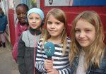 Ohrlotsen - Kinderradio aus Hamburg - MOTTE e.V.